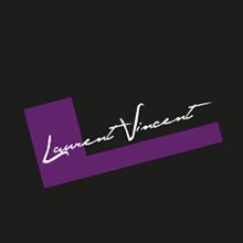 artisan boucher Laurent Vincent